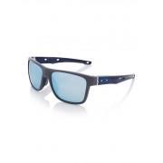 Oakley Zonnebril gepolariseerd OO9361