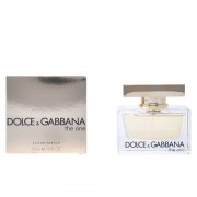 Dolce & Gabbana THE ONE edp spray 50 ml