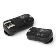 Pixel Radio Trigger Set Pawn TF-364 for Panasonic