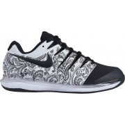 Nike Air Zoom Vapor X Clay W