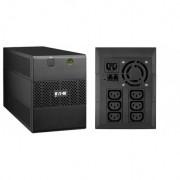 Eaton - 5E2000IUSB sistema de alimentación ininterrumpida (UPS) - 5E2000IUSB