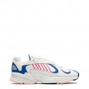 Adidas - YUNG-1