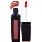 Червило за устни, Гланц Estee Lauder Pure Color Envy, Цвят 310 Fierce Beauty, 7 мл