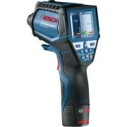 Термодетектор BOSCH GIS 1000 C Professional,10.8V, Li-Ion, от 0.1-5м
