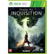 Game Xbox 360 Dragon Age Inquisition - Unissex