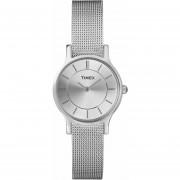 Reloj Timex T2P167