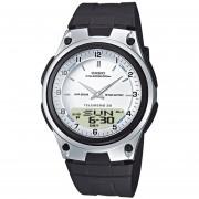 Reloj Casio Modelo: AW-80-7A