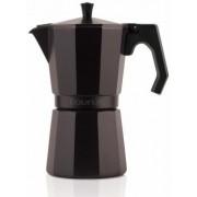 Espressor de cafea Taurus Italica Elegance 3
