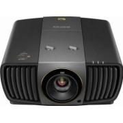 Videoproiector Benq X12000 4K UHD 3D DCI-P3 Rec. 709