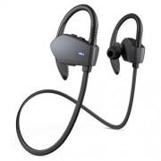 Energy Sistem Auriculares Energy Sistem Earphones Sport 1 Bluetooh Grafito