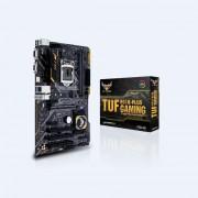 MB, ASUS TUF H310-PLUS Gaming /Intel H310/ DDR4/ LGA1151