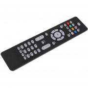 EW Stock profesional reemplazos2034301-01 rc control remoto para televisores Philips