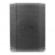 Bose S1 Pro negro - Reacondicionado: como nuevo