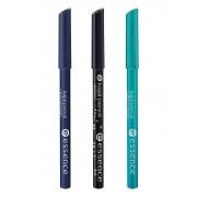 Creion Ochi Essence Kajal Pencil
