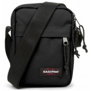 Eastpak Tracolla The One Black