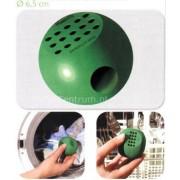 Kulka magnetyczna do pralek i suszarek ACT Natural