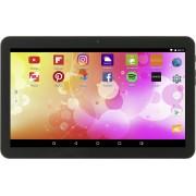 Denver TAQ-10423L - 10.1 inch Quadcore Tablet 16 GB