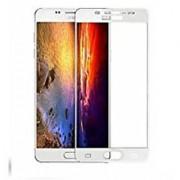 nemesis planet Samsung Galaxy C7 Pro White Tempered Glass