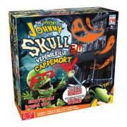 Johnny the Skull (Vedeniile lui Capdemort)