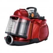 Electrolux ZSP4302PP SilentPerformer Vacuum