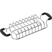 SMEG Ruszt do podgrzewania pieczywa do tosterów 50's Style