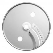 KitchenAid Disco Corte Palito Acessório para Processador Kja13