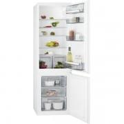 0202050202 - Kombinirani hladnjak ugradbeni AEG SCB51811LS