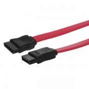 Cable SATA de datos genérico X-Case ACCCABLE03