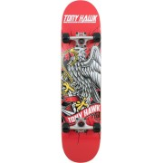 Skateboard Tony Hawk: Chrest 79 cm/ABEC3