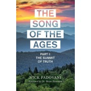 The Song of the Ages, Paperback