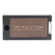 Makeup Revolution London Mono Eyeshadow fard de pleoape 2,3 g pentru femei I Need You