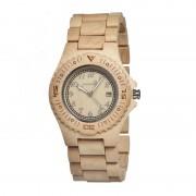 Earth Sebe01 Phloem Unisex Watch