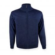 Kama Fashion&Function Kama 100% merinowol Windstopper Vest navy 386