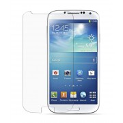 Folie Sticla Samsung Galaxy Grand Neo Tempered Glass Ecran Display LCD