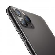 Apple iphone 11 pro 64 gb desbloqueado - gris