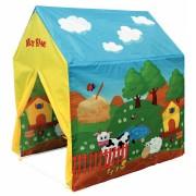 Šator kućica farma 8706