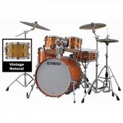 Yamaha Absolute Maple Hybrid Standard Vintage Natural #VN
