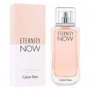 Perfume Eternity Now para Mujer de Calvin Klein Edp 100ml