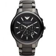 Emporio Armani Horloge AR1451