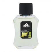 Adidas Pure Game toaletna voda 50 ml za muškarce