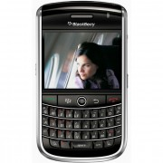 Панел за BlackBerry 9630
