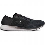 Under Armour Men's Threadborne Blur Running Shoes - Grey - US 11/UK 10 - Grey