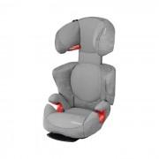 Maxi Cosi Autosjedalica Rodi Air Protect - Nomad Grey