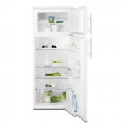 Kombinovani frižider EJ2301AOW2