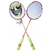 Set badminton Technology 6948