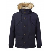 Tog 24 Men's Tog 24 Fairmount Milatex Down Parka Jacket