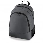 Univerzální batoh Bag Base - šedý