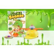Slime Soaker Childrens Game