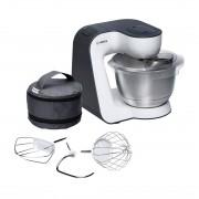 Bosch Küchenmaschine MUM54A00
