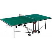 Kültéri Ping Pong asztal